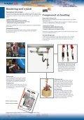 Ergonomisk løfteværktøj - Certex - Page 3