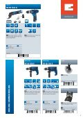 Tools - Page 7