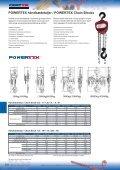 Kædetaljer - Certex - Page 2