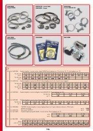DA PAG 138 A PAG 153 - Tirinnanzi.com
