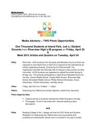 04-11-2012 (pdf) - Embracing Our Differences