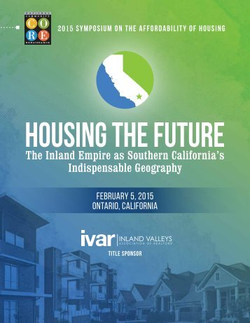 Housing-The-Future-Inland-Empire-National-CORE
