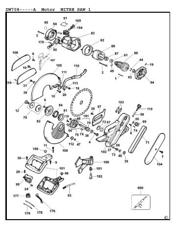 Wiring Diagram For Ring Main likewise Dorsal Radiocarpal Ligament likewise Jeep Four Cylinder Engine together with 1625 in addition Triumph Spitfire Wiring Diagram. on radial wiring diagram uk