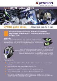 Front Cover English - Rapid Welding and Industrial Supplies Ltd