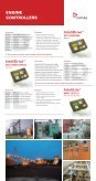 ComAp Systems Overview - Power Drive Systems Generator ... - Page 3