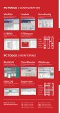 ComAp Systems Overview - Power Drive Systems Generator ... - Page 4