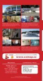 ComAp Systems Overview - Power Drive Systems Generator ... - Page 6