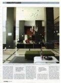 Via Hotel - L35 | Arquitectos - Page 2