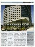 Via Hotel - L35 | Arquitectos - Page 3