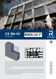 PDF Download - Minergie