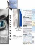 Produktinformation - Seite 4