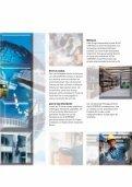 Produktinformation - Seite 5