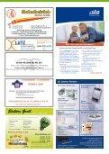 Wir kaufen Ihren Gebrauchten! - Wohnbau Salzgitter - Seite 4