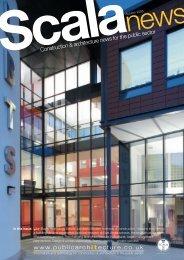 Aut06 - Public Architecture