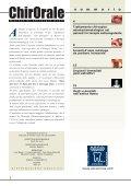 denti e dentisti nell'antica roma - Dentistaitaliano.it - Page 2