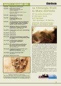 denti e dentisti nell'antica roma - Dentistaitaliano.it - Page 3