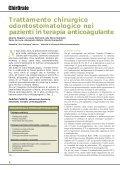 denti e dentisti nell'antica roma - Dentistaitaliano.it - Page 4