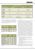 denti e dentisti nell'antica roma - Dentistaitaliano.it - Page 5