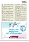 denti e dentisti nell'antica roma - Dentistaitaliano.it - Page 7