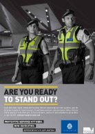 National Emergency Magazine Vol. 4 2014 - Page 2