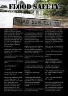 National Emergency Magazine Vol. 4 2014 - Page 4
