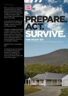 National Emergency Magazine Vol. 4 2014 - Page 6