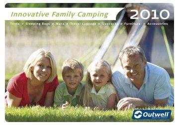 outwell-tent-brochur.. - Camperlands