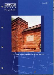 design-guide-freestanding-walls.pdf - Ibstock