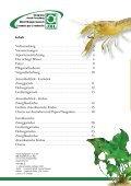 Krebse Und Garnelen - Tierbedarf Belitz - Seite 2