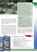 Krebse Und Garnelen - Tierbedarf Belitz - Seite 7