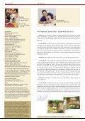Freunde Magazin Winter 2012 S. 01-33 - Alles für Tiere - Page 3