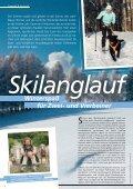 Freunde Magazin Winter 2012 S. 01-33 - Alles für Tiere - Page 6