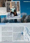 Freunde Magazin Winter 2012 S. 01-33 - Alles für Tiere - Page 7