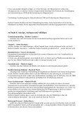 NIEDERSCHRIFT - Fieberbrunn - Page 7