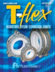 PurgAir - Flex-Hose Co Inc