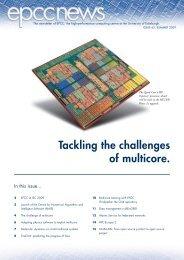 Download PDF - EPCC - University of Edinburgh