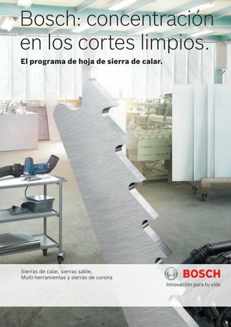 93 mm, 40 Bosch 2 608 605 148 Pack de 5 hojas de lija