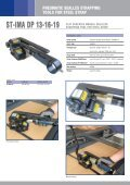 strapping tools - Page 2