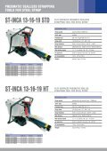 strapping tools - Page 5