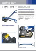 strapping tools - Page 7