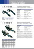 strapping tools - Page 4