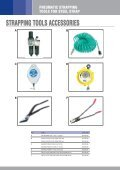 strapping tools - Page 6