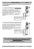 Speicher- Thermostat ST1  - Wodtke - Page 3