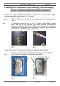 Speicher- Thermostat ST1  - Wodtke - Page 4