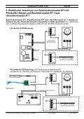 Speicher- Thermostat ST1  - Wodtke - Page 5