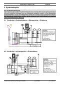 Speicher- Thermostat ST1  - Wodtke - Page 6