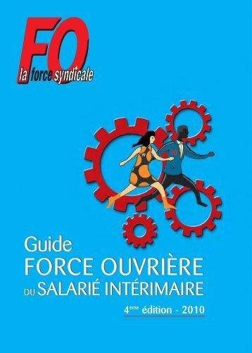guide_TT_2010