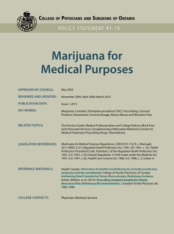 marijuana-for-medical-purposes