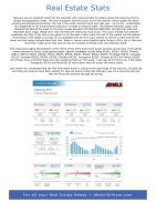 2015-03-March | Web - Page 3