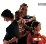 Die STOKKE Children Kollektion (Prospektdownload ... - wohn sitz art